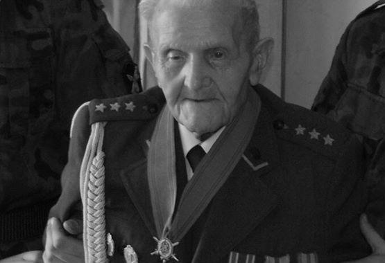 Sp Boleslaw Kalkowski4