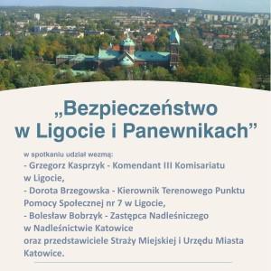 Opracowanie: Grzegorz Płonka.