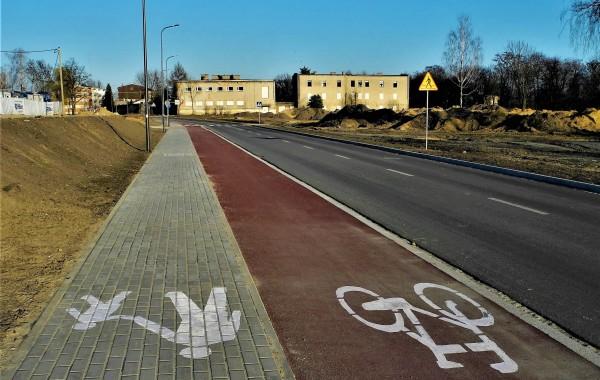 Zdjęcie: Andrzej Najdrowski.