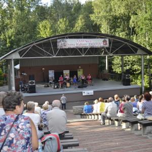 29.07. 17 Kamraty i Bartos Band
