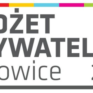 BOKatowice2018