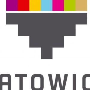 Katowice-Logo-pion-kolor-672x372